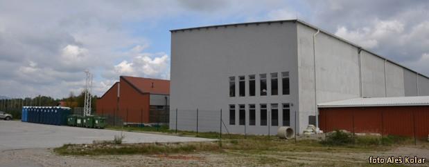 begunski center Pragersko Gaj 0764