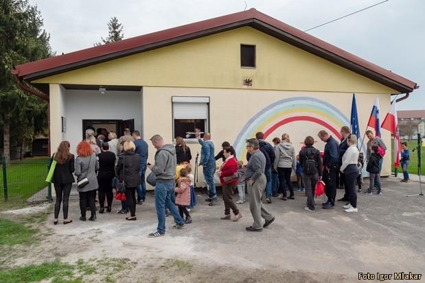 Otvoritev knjiznice Pragersko Otvoritev-knjiznice-Pragersko-8