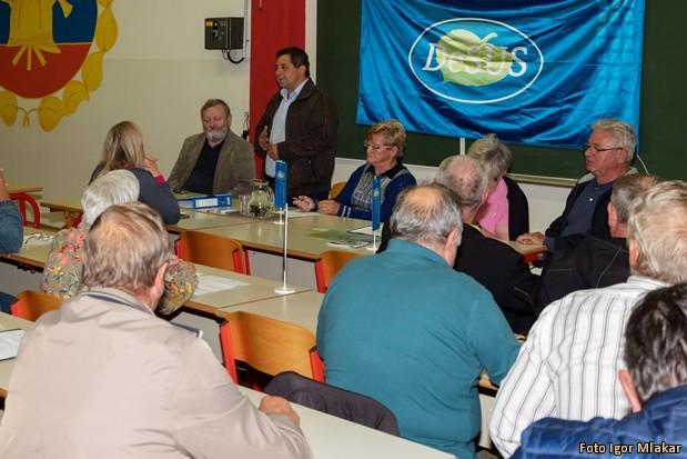 DeSUS kandidacijska konferenca Sestanek-DESUS-Slovenska-Bistrica-3