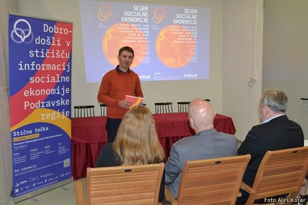 Predstavitev socialnih podjetij DSC 0077
