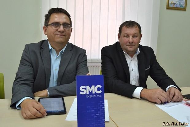 Tiskovka SMC predstavitev kandidata za zupana DSC 0094