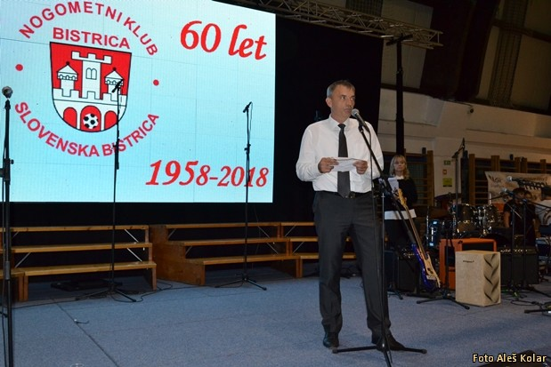 60 let NK Kety Bistrica DSC 0242