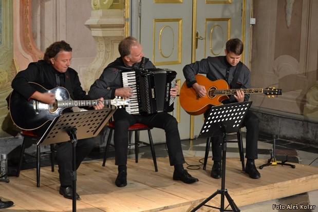 Koncert skupine Gemaj DSC 0312