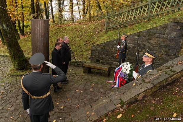 Komemoracija komemoracija slb 05