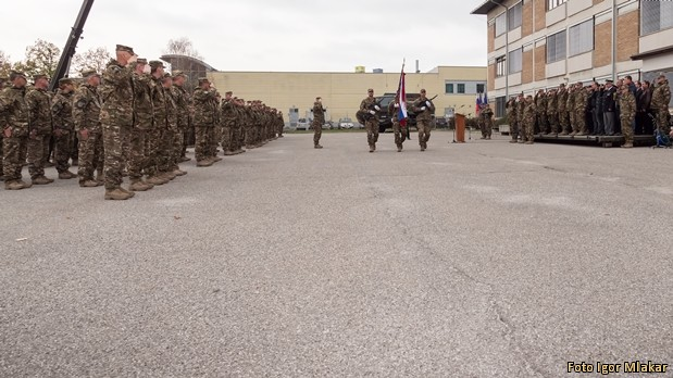 Predaja poveljstva v bistriski vojasnici Primopredaja-vojasnica-Slovenska-Bistrica-09770