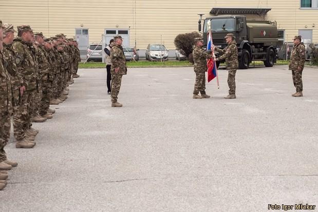 Predaja poveljstva v bistriski vojasnici Primopredaja-vojasnica-Slovenska-Bistrica-09872