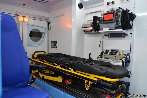 nova vozila ZD Slb DSC 0612