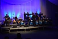 koncert big band 2018 DSC 0313
