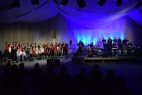 koncert big band 2018 DSC 0326