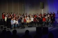 koncert big band 2018 DSC 0328
