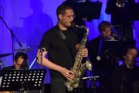 koncert big band 2018 DSC 0358