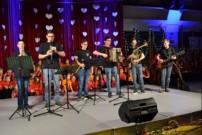 dobrodelni koncert OS poh odreda DSC 0014