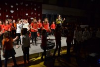 dobrodelni koncert OS poh odreda DSC 0054