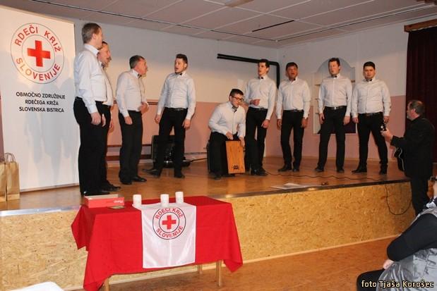 mednarodni dan prostovoljstva IMG 5259