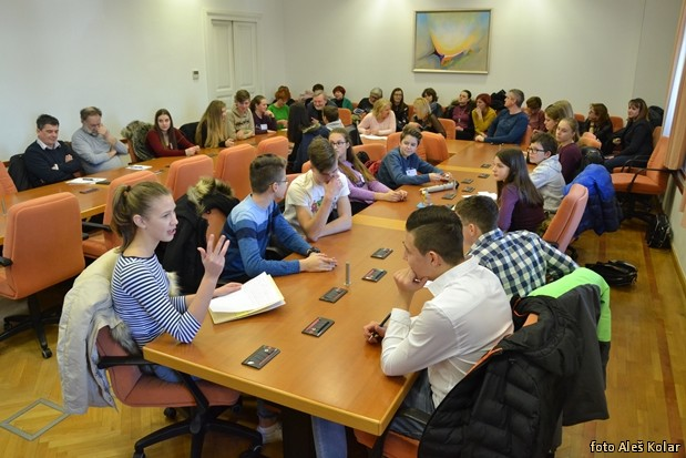 otroski parlament slb DSC 0451