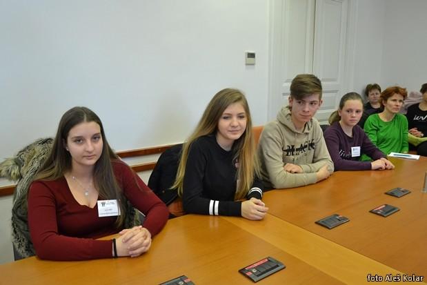 otroski parlament slb DSC 0459
