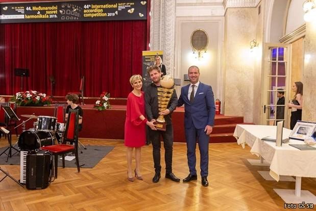 Mednarodno tekmovanje harmonikasev GS SLB mednarodno srecanje harmonikarjev 2019-012