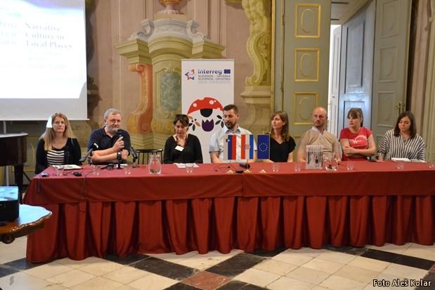 Tiskovna konferenca Ziva Coprnija DSC 0531