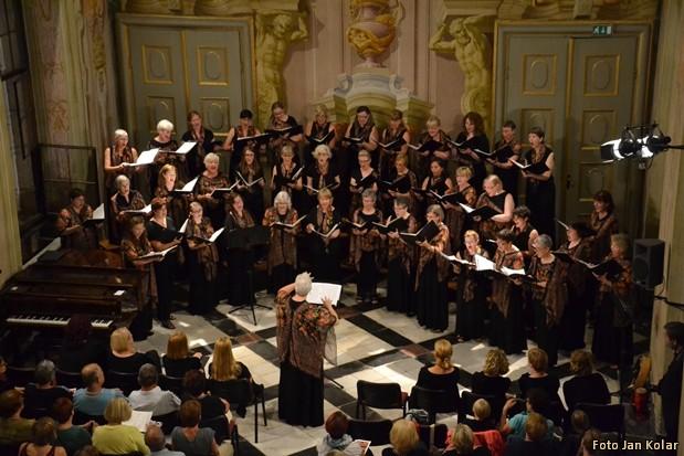 Koncert pevskega zbora iz ZDA DSC 1002