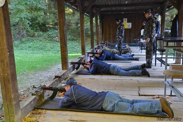 Tekmovanje v streljanju DSC 0453