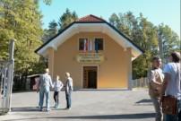 1 roj dan cebelarskega centra slb Cebelarji-1
