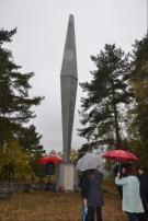 komemoracija v visolh DSC 0601
