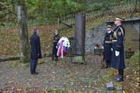 komemoracija pri kostnici DSC 0624