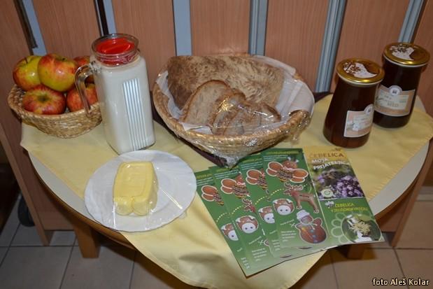 vseslovenski zajtrk-vrtec DSC 0976