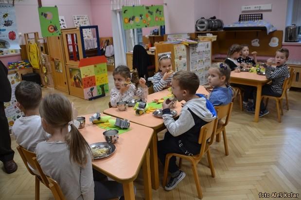 vseslovenski zajtrk-vrtec DSC 0990