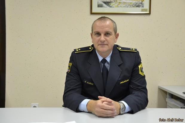 komandir PP slovenska bistrica uros kusar DSC 1058