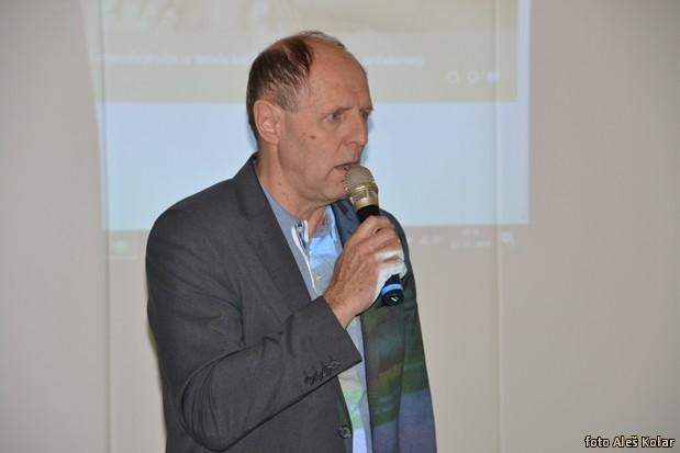 mednarodno predavanje o trajnostnem razvoju DSC 1141