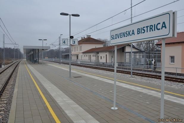 projekt zeleznice sl286
