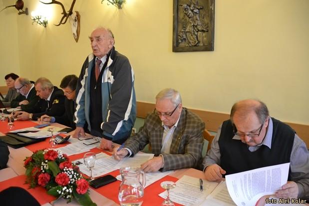 obcni zbor zdruzenje borcev za vrednote NOB slb DSC 1510