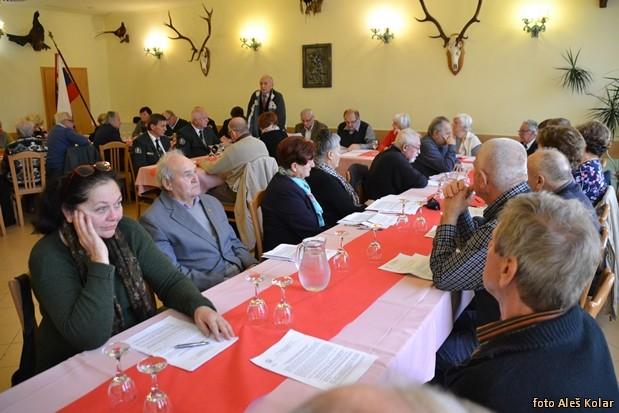 obcni zbor zdruzenje borcev za vrednote NOB slb DSC 1513