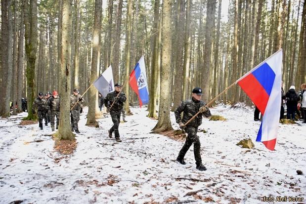 pohorski bataljon DSC 0811