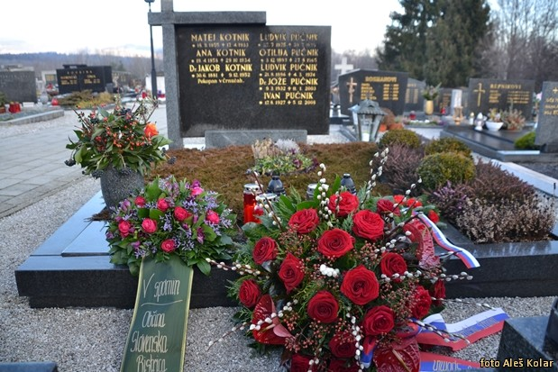 dr joze pucnik-obletnica smrti DSC 0620