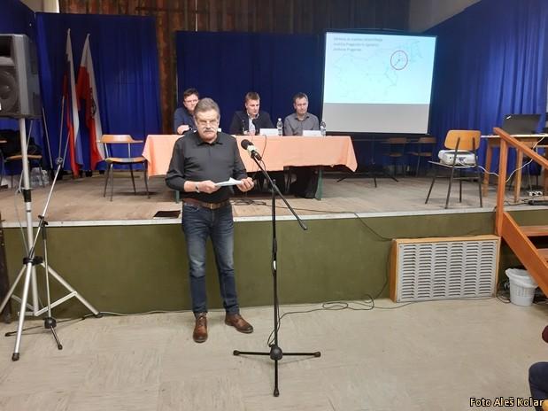 Zbor krajanov Pragersko 20200217 181240