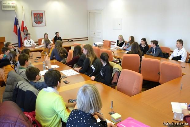 otroski parlament slb DSC 0579