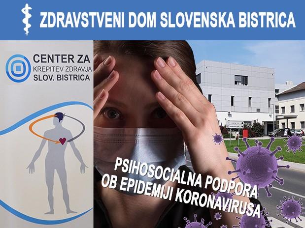 ZD Slovenska Bistrica psihosocialna podposa splet1