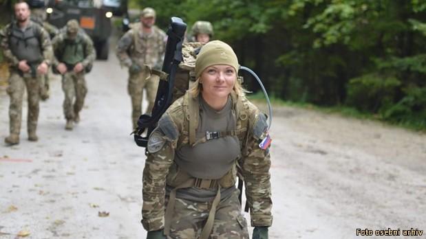 Naj vojakinja naj vojakinja 002