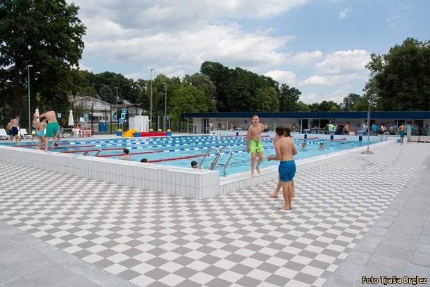 Otvoritev bistriskega bazena DSC 0476