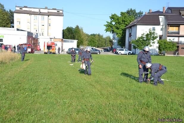 Gasilska vaja veteranov PGD Zg Bistrica DSC 1039