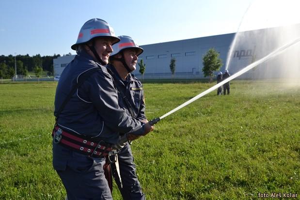 Gasilska vaja veteranov PGD Zg Bistrica DSC 1051