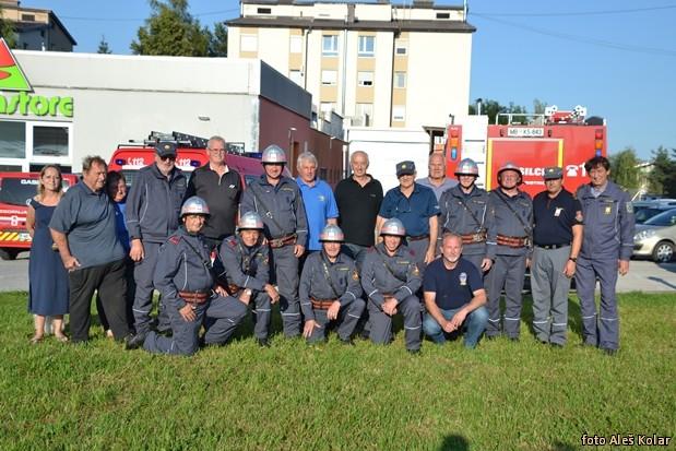 Gasilska vaja veteranov PGD Zg Bistrica DSC 1070