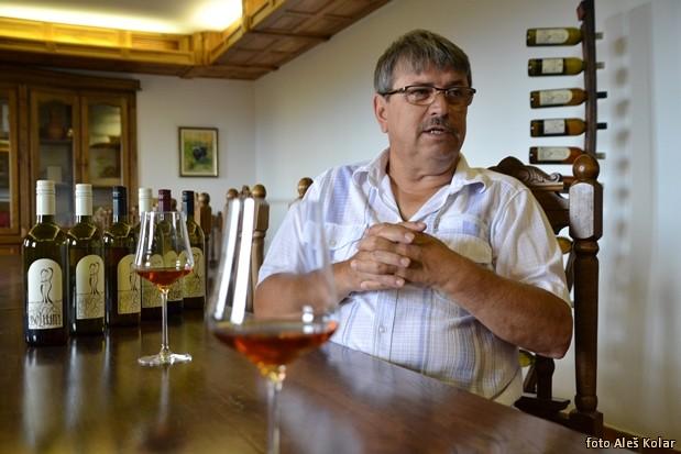 najboljse oranzno vino zorjan DSC 1148
