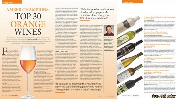 zorjan-oranzno vino 2020