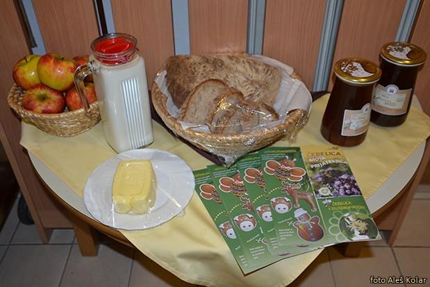 vseslovenski zajtrk 0976