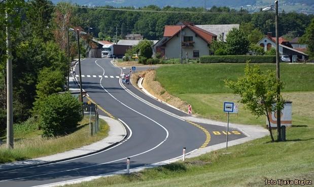 otvoritev cestnega odceka krizni vrh DSC 0399