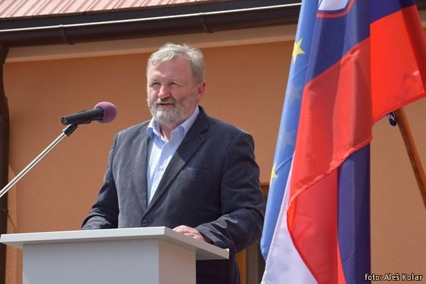 novi gasilski dom sp polskava DSC 0843
