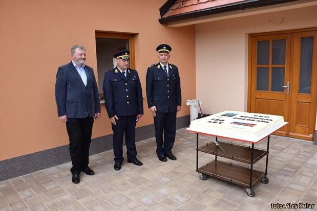 novi gasilski dom sp polskava DSC 0875